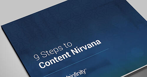 9 Steps to_Content Nirvana