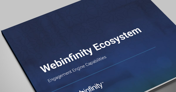 Webinfinity-Engagement-Automation-Deep-Dive