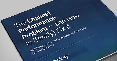 channel-performance-problem-thumbnail.jpg