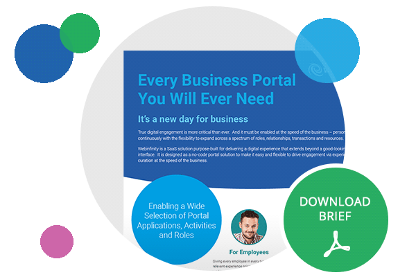 Webinfinity-Every-Business-Portal-You-Will-Ever-Need