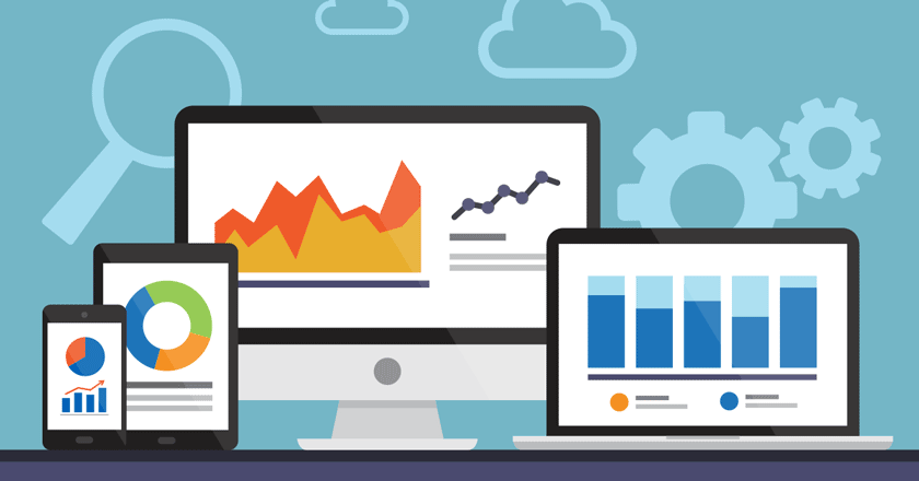 Are Your Portal Analytics Activating Proactive Digital Engagement?