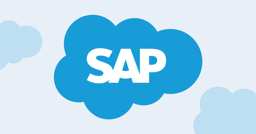 Has Salesforce Become the New SAP?