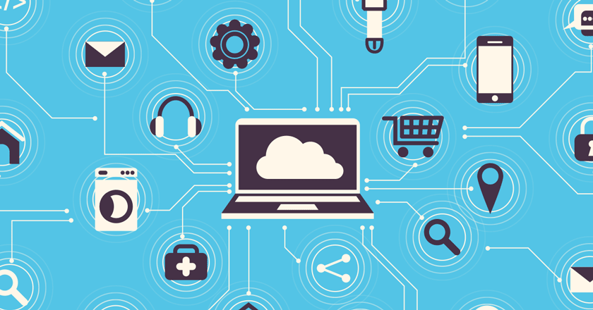 Why Small Businesses are Embracing SaaS