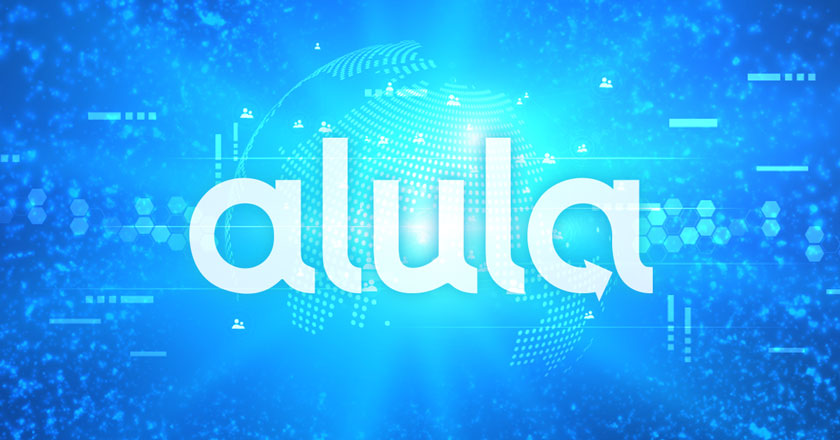 Alula Provides a New Personalized Experience to Its Dealers