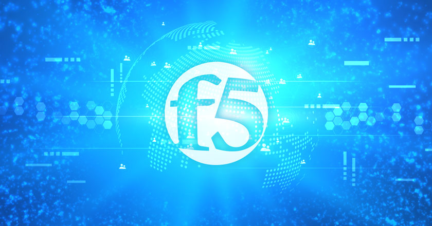 F5 Launches New Partner Central Portal for 14,000+ Partner Users