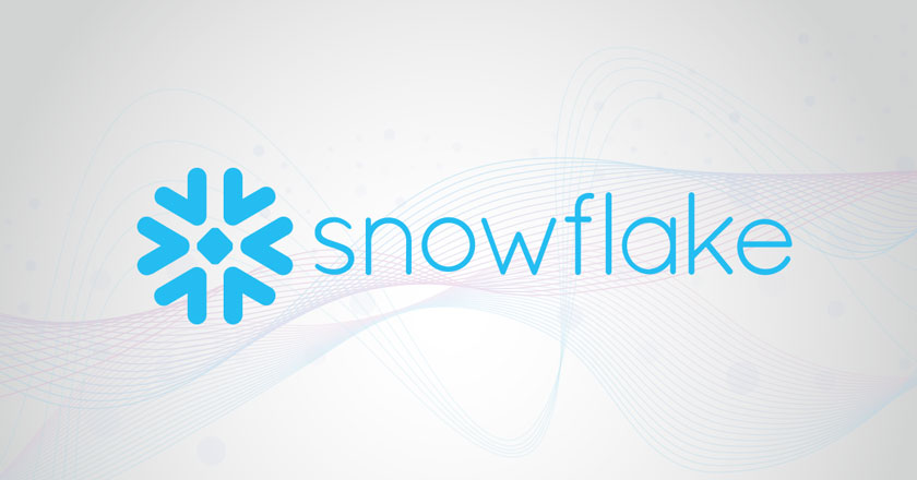 Webinfinity is a Featured Data Provider in Snowflakes Data Exchange