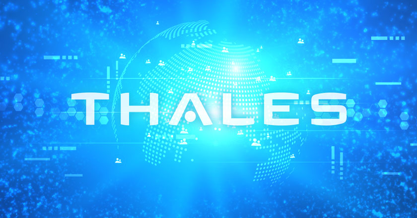 Thales Launches Partner Portal with Thales Accelerate Partner Network