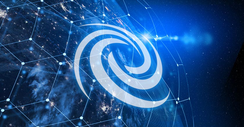 Webinfinity Fall Release Brings New Levels of Engagement Excellence